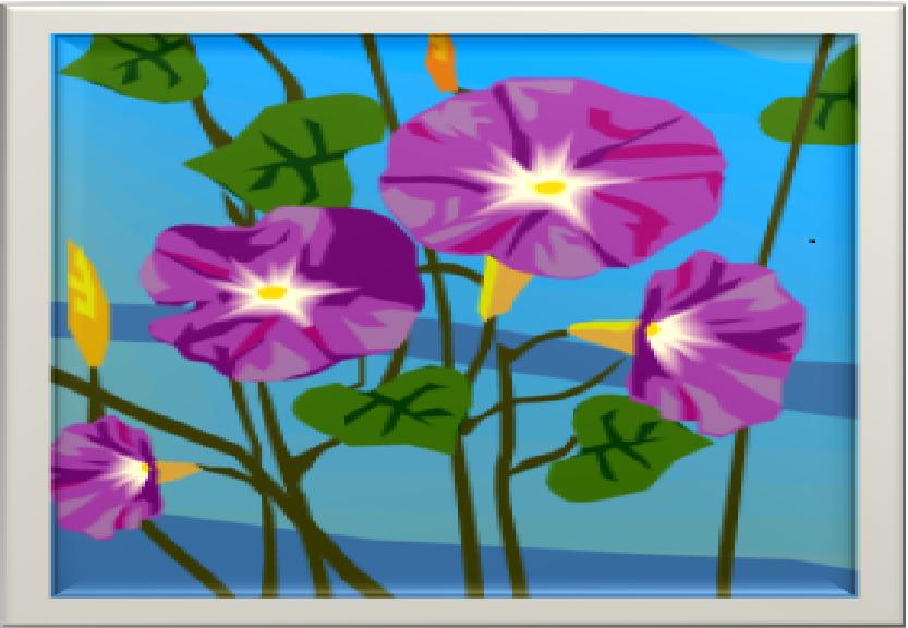 http://www.higashifukai-wh.org/news/06-21-2-2012/flower.png