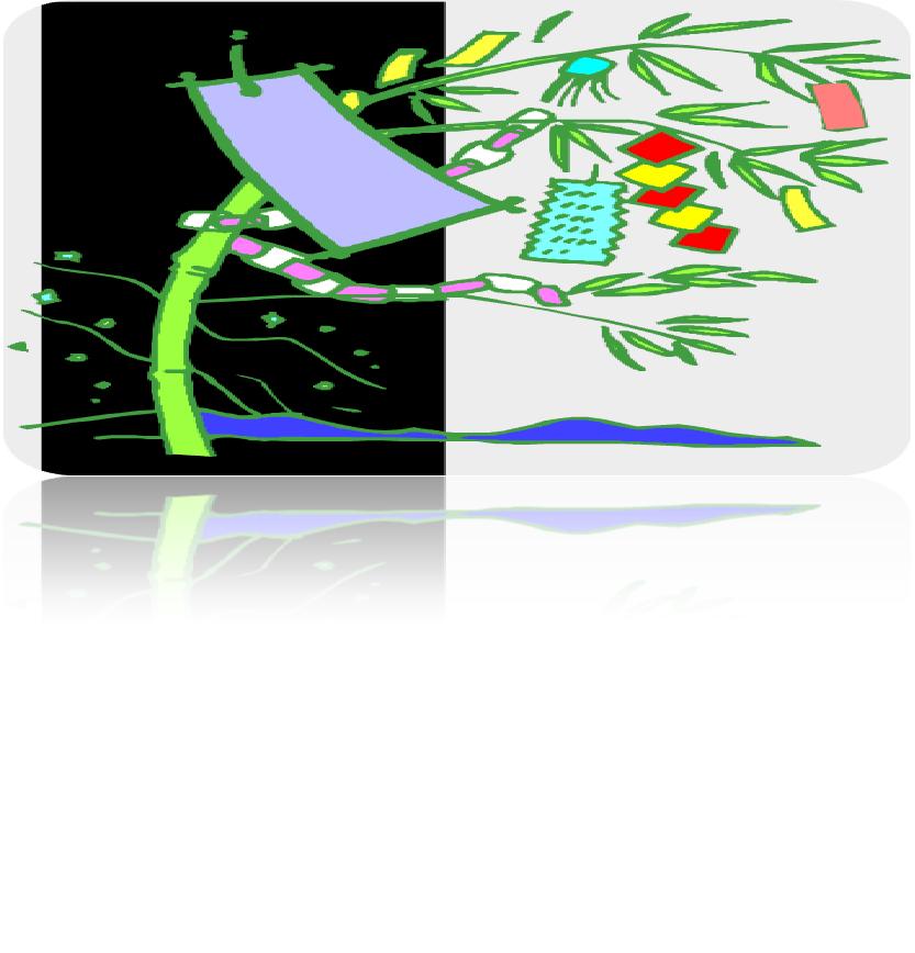 http://www.higashifukai-wh.org/news/06-21-3-2012/tanabata.png