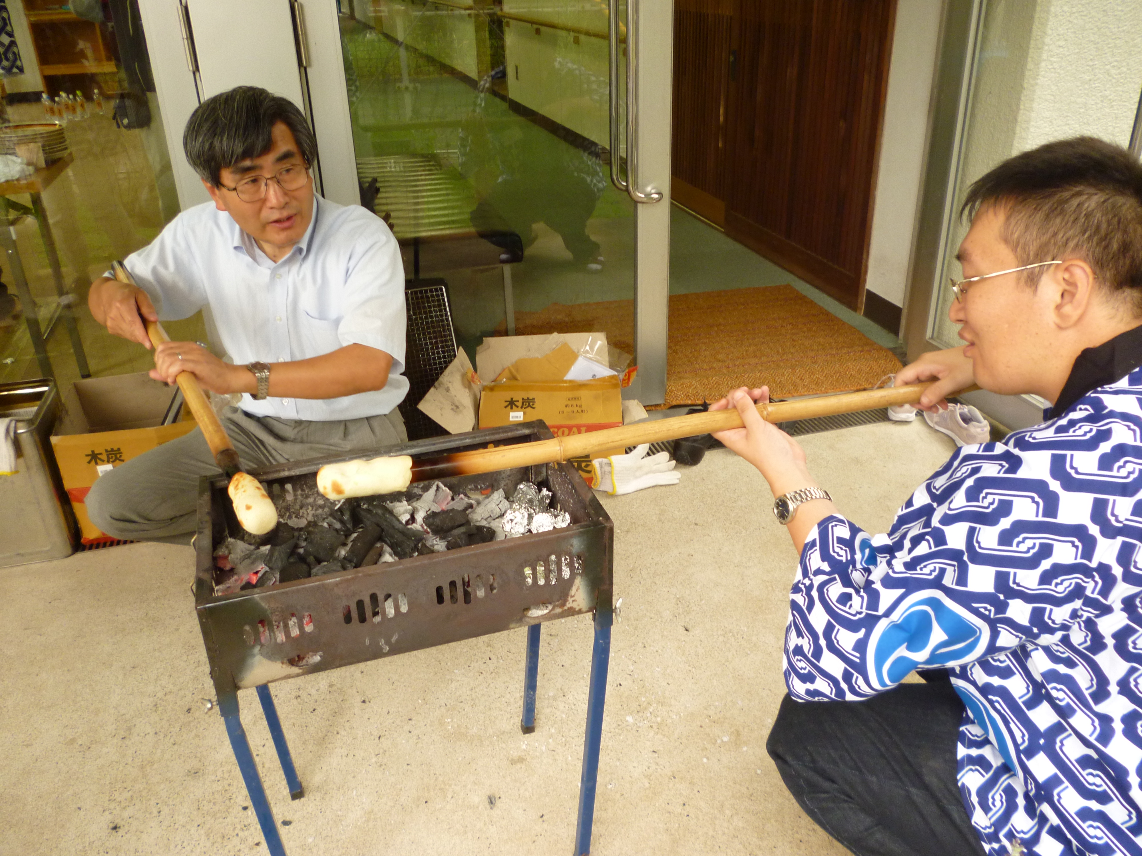 http://www.higashifukai-wh.org/news/P1000626.JPG