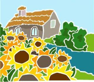 house hill.jpgのサムネイル画像