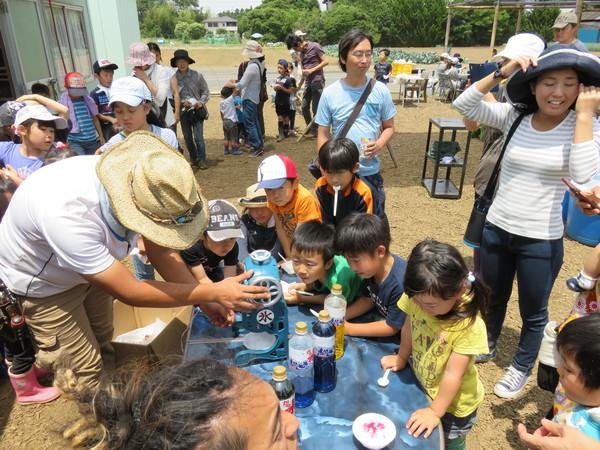 http://www.higashifukai-wh.org/news/assets_c/2016/06/IMG_0145-thumb-600x450-387.jpg